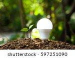Small photo of Renewable Energy