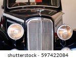 03 march 2017  gujarat india.... | Shutterstock . vector #597422084