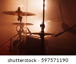 Live Music Photo Background ...
