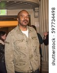 Small photo of David Alan Grier attends Celebrity Connected 2017 Luxury Gifting Suite Honoring The Academy Awards, February 25, 2017 in Millennium Biltmore Hotel, Los Angeles California.