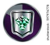 shield in progress frame...
