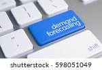 up close view on the computer...   Shutterstock . vector #598051049