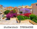 Corfu Island  Greece  Jun 06 ...