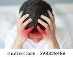 brain diseases problem cause ...