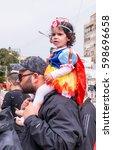Nahariya  Israel  March 10 ...