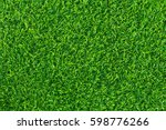 Green grass background texture ....