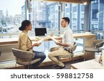professional human resources