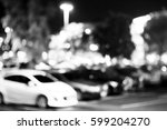blurred  background abstract... | Shutterstock . vector #599204270