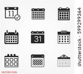 calendar icons  calendar icons...
