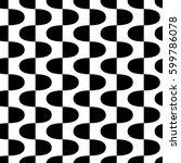 Seamless Geometrical Pattern....