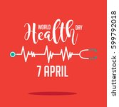 wold health day heartbeat and