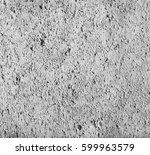 concret texture | Shutterstock . vector #599963579