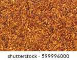 Tobacco Texture. High Quality...