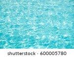 Blue Sea Wave Ripple Curl Wate...