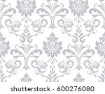 wallpaper in the style of... | Shutterstock .eps vector #600276080