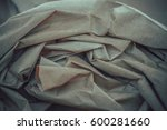 folds of paper | Shutterstock . vector #600281660
