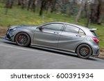 adelaide  australia   september ... | Shutterstock . vector #600391934