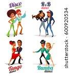 set vector cartoon...   Shutterstock .eps vector #600920534