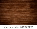 background  and texture of pine ... | Shutterstock . vector #600949790