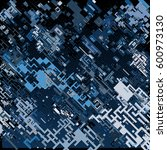 vector illustration of a... | Shutterstock .eps vector #600973130