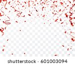 celebration background template ... | Shutterstock .eps vector #601003094