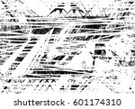 background black and white... | Shutterstock .eps vector #601174310