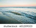 ocean city  maryland   Shutterstock . vector #601209323