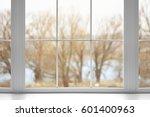 Window  Glass  Frame  Wood