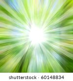 Abstract Graphics Background