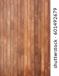 painted wooden plank background.... | Shutterstock . vector #601492679