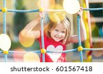kid. | Shutterstock . vector #601567418