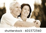 hope. | Shutterstock . vector #601572560