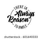 black silhouette text words... | Shutterstock .eps vector #601640333