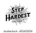 black silhouette text words... | Shutterstock .eps vector #601652024