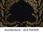 hand drawn vector illustration  ...   Shutterstock .eps vector #601746569