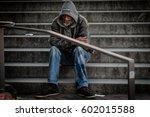 berlin  germany   june 3  2015  ... | Shutterstock . vector #602015588