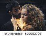 russia  nizhniy tagil  august...   Shutterstock . vector #602063708