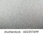 abstract glitter  lights. out... | Shutterstock . vector #602357699