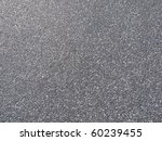 macadam, asphalt - stock photo