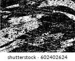 background black and white... | Shutterstock .eps vector #602402624