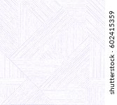 vector seamless stripes pattern.... | Shutterstock .eps vector #602415359