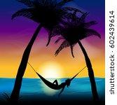 vector illustration of...   Shutterstock .eps vector #602439614