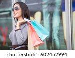 Happiness  Consumerism  Sale...