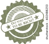 vector illustration of do you...   Shutterstock .eps vector #602488253
