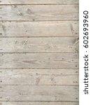 wooden floor | Shutterstock . vector #602693960