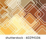 abstract geometric mosaic... | Shutterstock .eps vector #60294106