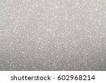 abstract glitter  lights. out... | Shutterstock . vector #602968214