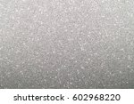abstract glitter  lights. out... | Shutterstock . vector #602968220