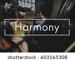 Small photo of Kind Harmony Accord Friendship Icon