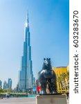 Dubai  Uae  October 26  2016 ...
